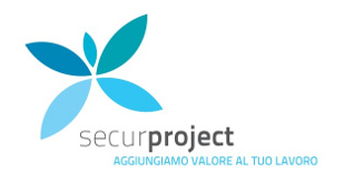 securproject